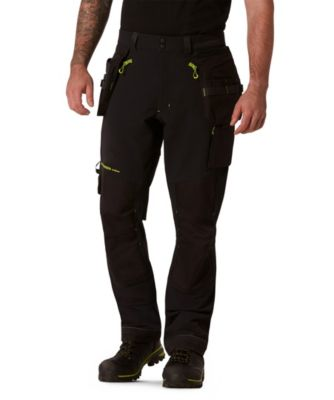 26298e14b74ab Men s Chelsea Shell Jacket Black Charcoal X Small   Regular · Men s Magni  Work Pants Black C50   Regular.  324.99 OUR REG. Helly Hansen