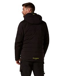 6fe3b4cce Work Jackets for Men | Mark's