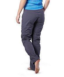 8ae4e5e989dff Shambhala Active Woven Casual Pants Shambhala Active Woven Casual Pants