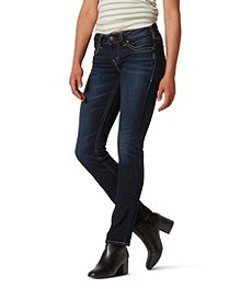 94794cf3 Silver Jeans Co.™ Canada | Jeans, Shorts & Jackets | Mark's