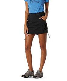 Shorts skorts womens apparel marks columbia anytime casual skort malvernweather Gallery