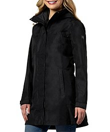 ea5a572a311c Helly Hansen Women s Aden Coat Helly Hansen Women s Aden Coat SALE