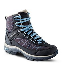 4129490eb02 Winter Boots for Women | Mark's