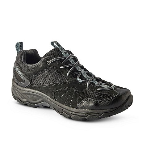 da04f3c9 Women's Avian Light Vent II Shoes
