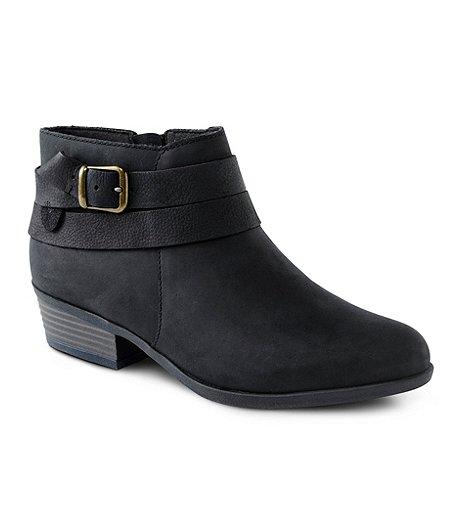 261ade8077f Clarks Women s Addiy Cora Boots