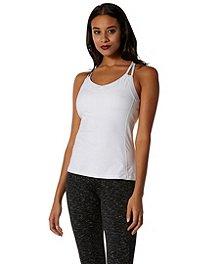 244cbda282345 Shambhala Activewear & Yoga Pants: BOGO 50% OFF* | Search Results ...