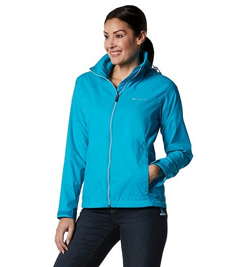 3dba0f3676e Columbia Women s Switchback™ III Jacket
