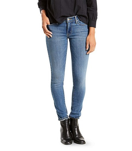 bad7951f WOMEN'S 711 SKINNY JEANS | Mark's
