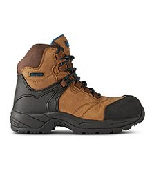 2505d42359e Safety Hiking Boots & Shoes for Women   Mark's
