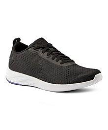 962c27c0b4 Reebok Women s Astroride Soul Sneakers - Black ...