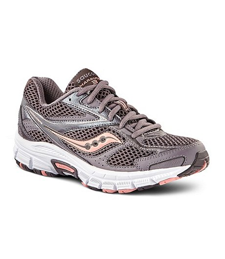f4e97d46e9 Women's Grid Marauder 3 Running Shoes - Slate