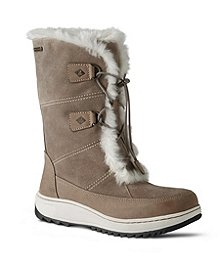 4e754a0e Winter Boots for Women | Mark's
