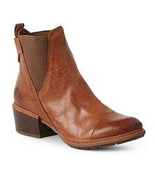 Timberland | Chaussures, Bottes et Flip Flops | L'Équipeur