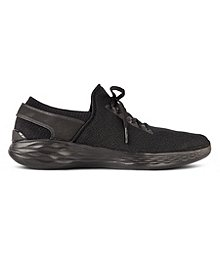 15a96a2ac8da8 ... Inspire Skechers Chaussures pour femmes de la collection You, Inspire