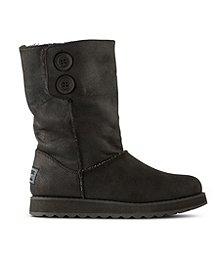 1a1debef Winter Boots for Women | Mark's