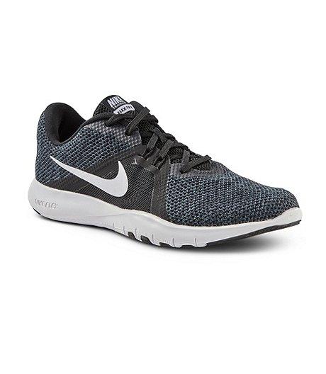 cc8829770840d Nike Women s Flex Trainer 8 Sneakers