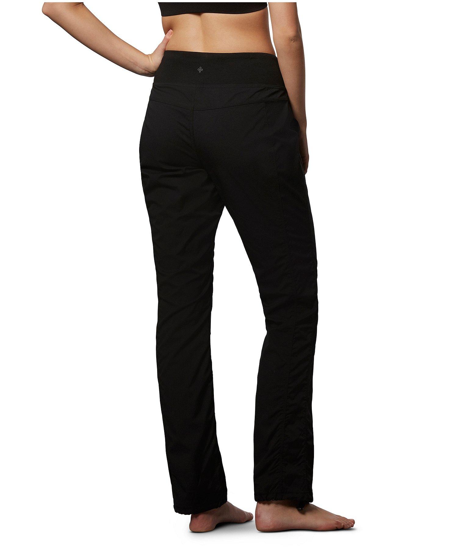 Women's Active Woven Pants | Mark's