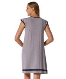 Pyjamas Pour Femmes L Equipeur