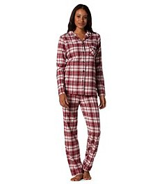 a324f5b2918 Pajamas for Women | Mark's