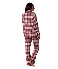 L'équipeur Pour Pyjamas Pyjamas Pour Femmes L'équipeur Femmes Pyjamas PPwvBqKp
