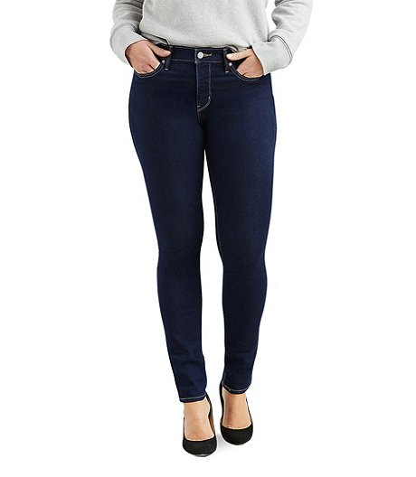 f6abac68 WOMEN'S 311 SHAPING SKINNY JEANS | Mark's