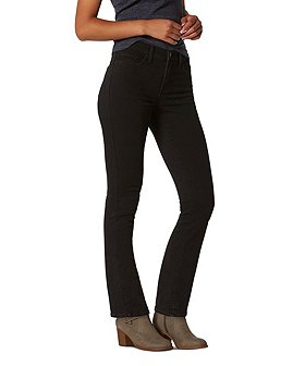 Levi's Women's 312 Shaping Slim Jeans