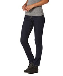 fd6409cafc4 Levi's Women's 312 Shaping Slim Jeans ...