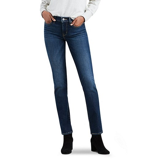 Women's 312 Shaping Slim Jeans