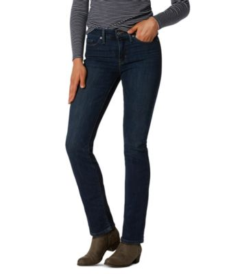 109d3c0917f WOMEN'S 314 SHAPING STRAIGHT JEANS | Mark's