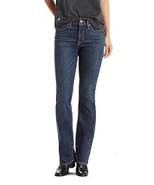81493cf3 Levi's - Men's & Women's - Jeans - Bootcut   Custom List   Mark's