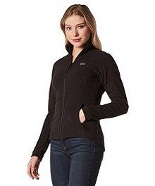 4ab01302d2 Helly Hansen Women's Daybreaker Fleece Jacket ...