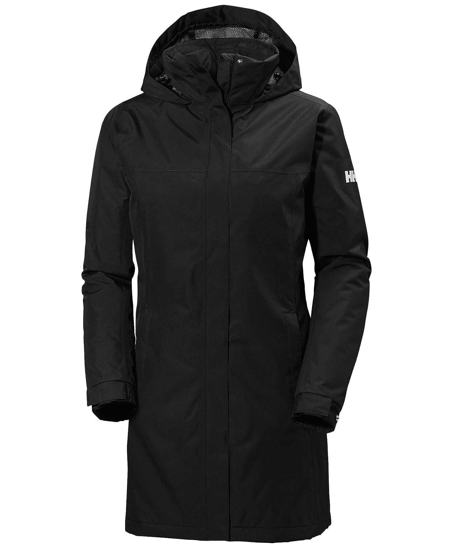 huge inventory hot product low cost WOMEN'S W ADEN INSULATED COAT | Mark's