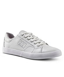 1f77d0959 Helly Hansen Women's Fjord LV-2 Leather Shoes ...