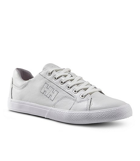 4ff158ab2b0058 Helly Hansen Women's Fjord LV-2 Leather Shoes