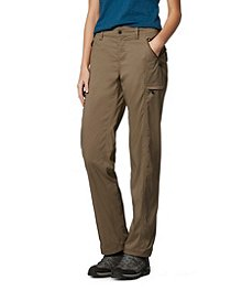 536dcca9b204 WindRiver Women s No Fly Zone Pants ...