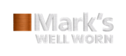 Marks Works Wearhouse $25 Off $150+ for Buy one get one 50% off footwear & Buy one get one free Casualwear