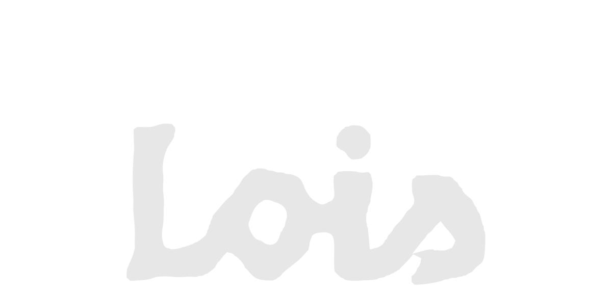 LOIS Jeans Logo