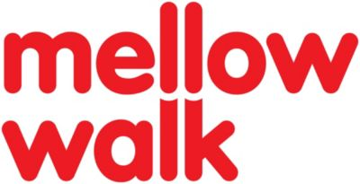 Mellowwalk