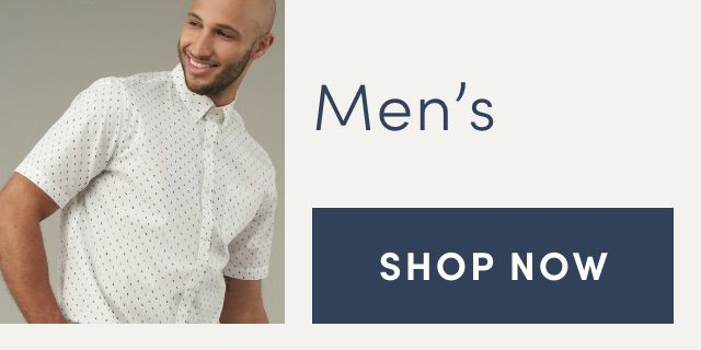 Men's Clothing, Shoes & Accessories