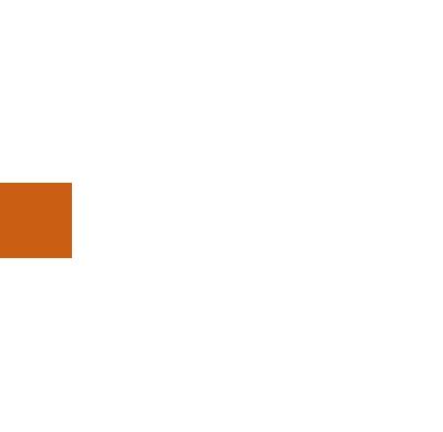 Quel projet portez-vous
