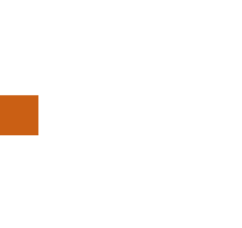 What's Your Project